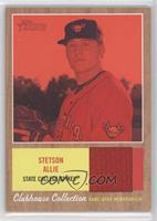Stetson Allie /99