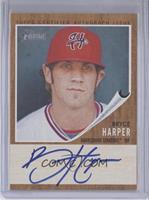 Bryce Harper /154