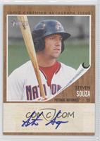 Steven Souza /861