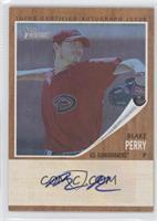 Blake Perry /99
