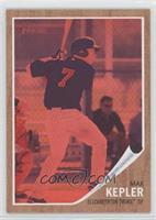 Matt Kemp /620