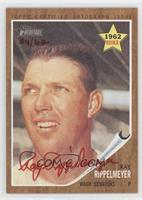 Ray Rippelmeyer /62