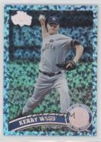 Kerry Wood /60