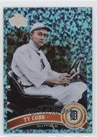 Ty Cobb (Legends) /60