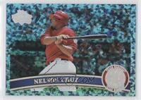 Nelson Cruz /60