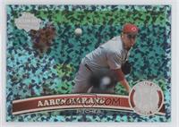 Aaron Harang /60