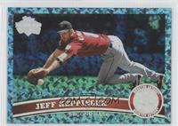 Jeff Keppinger /60