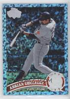 Adrian Gonzalez (Base) /60
