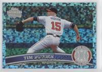 Tim Hudson /60