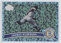 Jackie Robinson (Legends) /60