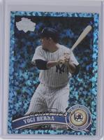 Yogi Berra (Legends) /60