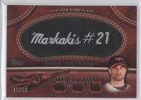 Nick Markakis /99