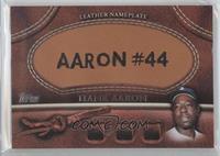 Hank Aaron (Braves)