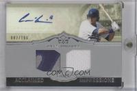 Andre Ethier /106
