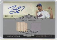 Angel Pagan /150