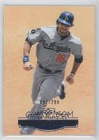 Andre Ethier /299