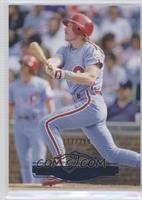 Mike Schmidt /299