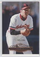 Brooks Robinson /199