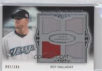 Roy Halladay /199