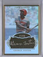 George Foster /10