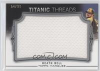 Heath Bell /99
