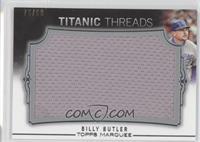 Billy Butler /99