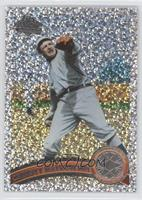 Christy Mathewson (Legends)