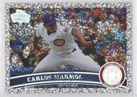 Carlos Marmol