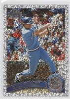 Dale Murphy (Legends)