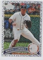 Miguel Cabrera (Base)