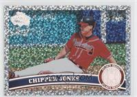 Chipper Jones