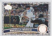 Brennan Boesch