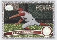 Peter Bourjos