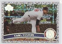 Carl Pavano