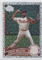 Jimmy Rollins (Base)