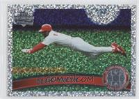 Ozzie Smith (Legends)