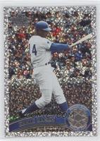 Ernie Banks (Legends)