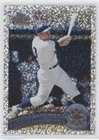 Harmon Killebrew (Legends)