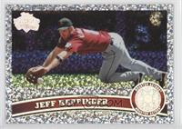 Jeff Keppinger