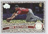 Jeff Keppinger
