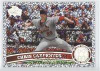 Chris Carpenter