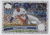 Matt Kemp