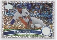 Matt Kemp (Base)