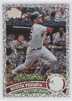 Dustin Pedroia (Base)