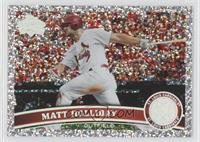 Matt Holliday (Base)