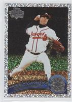 Greg Maddux (Legends)
