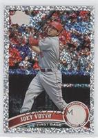 Joey Votto (Base)