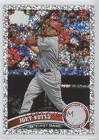 Joey Votto (Base)