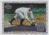 Lou Gehrig (Legends)