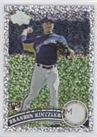 Brandon Kintzler